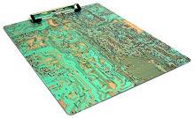 clipboard-circuitboard