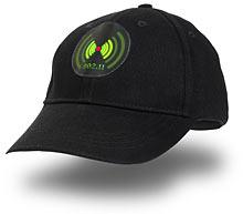 bd12_wifi_detector_cap