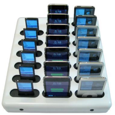 parasync-ipod-dock