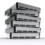 dedicated_servers