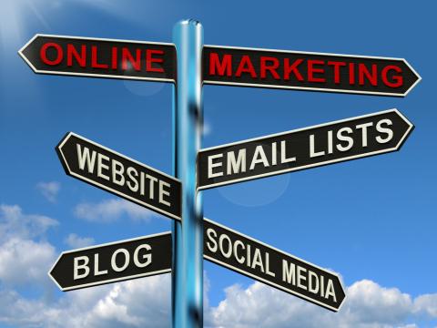 online-promotion-techniques