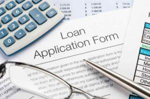 loan_application_form